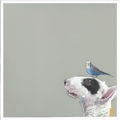 Darren Dearden - Besties