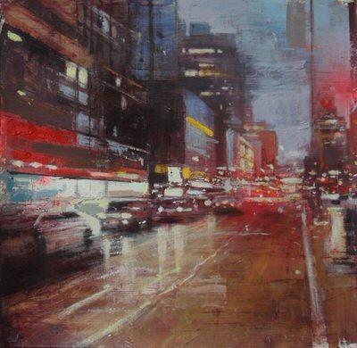 Adam Gallery - 4th Avenue