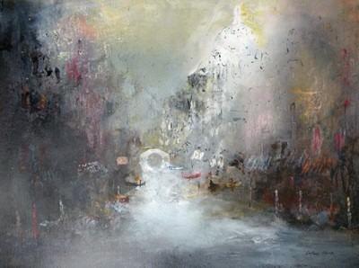 Adam Gallery - Venetian Waterway