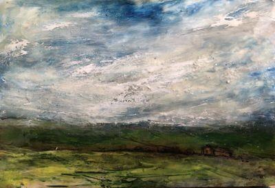 Frances Ackland-Snow