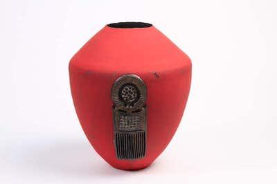 Monkey Apple - Imiso Ceramics MG_1403-1-1