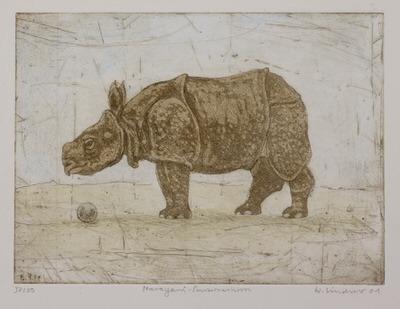 Berlin Walls - WL Rhino-01Esm99735