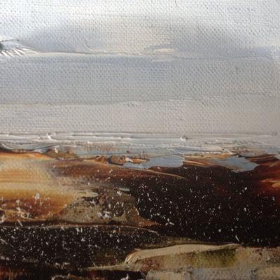 David Meeking - Square 9