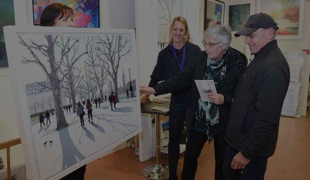 Contemporary-Art-Fairs-SP19-175