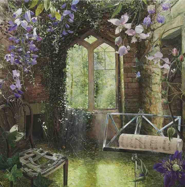 Helen-Parsley-The-Music-Room