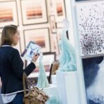 Contemporary-Art-Fairs-Windsor-2