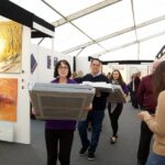 Contemporary-Art-Fairs-Windsor-3