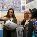 Contemporary-Art-Fairs-Windsor-4
