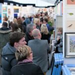 Contemporary-Art-Fairs-Windsor-5