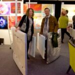 Contemporary-Art-Fairs-Windsor-6
